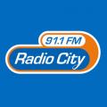 Listening Radio City Ishq