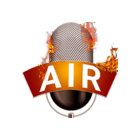 Listening FM Gold (AIR)
