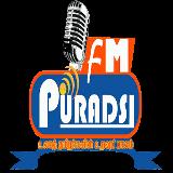 Listening Puradsi FM