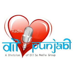 Listening CHDP - Radio Dilon Punjabi