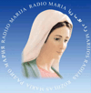 Listening Radio Maria भारत गणराज्य